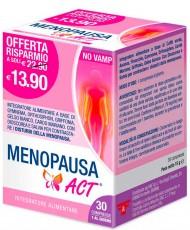 MENOPAUSA ACT